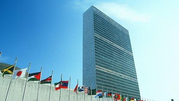 Česká společnost přátel Izraele 284397-top_foto1-27nxd Kerry hájil rezoluci OSN proti Izraeli. Nerozumí situaci, tvrdí Netanjahu Izraelská politika