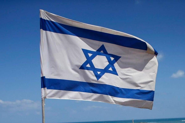 Česká společnost přátel Izraele 141103-israel-flag-745a_96438da9123b8f776142bfa2c58912ae.nbcnews-fp-1200-800-1170x780 ISIS Fires Rockets at Eilat, Mysterious Explosion Rocks Gaza Tunnel HonestReporting.com