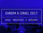 Česká společnost přátel Izraele LOGO_KONFERENCE_TZ-150x115 Konference Evropa a Izrael 2017: Výzvy, Příležitosti a Horizonty Tiskové zprávy