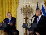 Česká společnost přátel Izraele Netanjahu_Trump-150x115 Trump netrvá na vzniku státu Palestina Izraelská politika