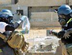 Český spolek přátel Izraele attack-150x115 Israel/US Blame Assad for Syria Chemical Attack HonestReporting.com