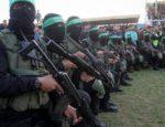 Česká společnost přátel Izraele www.cspi_.czeretz.czimg751769-f1cb6f5-280fa3b1f91205703c6eaf149015d199b1591b0f-150x115 Hamas v Gaze zatýká údajné kolaboranty s Izraelem Eretz.cz