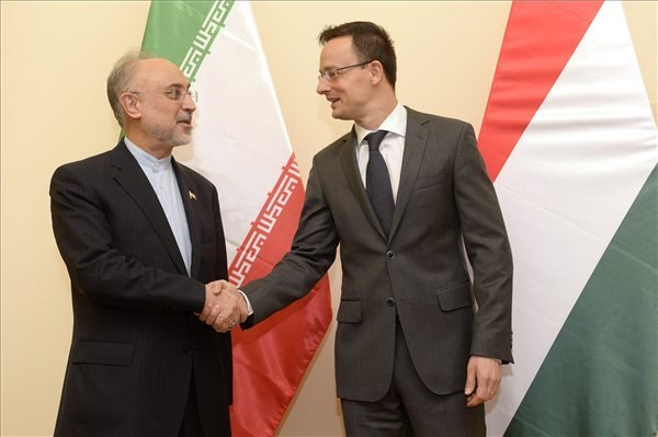 Česká společnost přátel Izraele www.cspi_.czeretz.cziran-hungary-buda-0b41c39378ec69815a22bb909f32e18c9341393b Maďarsko zahájilo spolupráci s Íránem v oblasti jaderné energie Eretz.cz