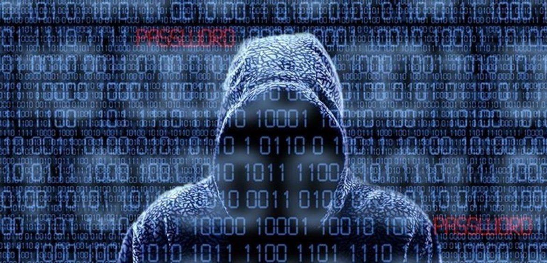 Česká společnost přátel Izraele www.cspi_.cznocamels.comhacking-phone-1a10d9e769135386b824044f22ecd364a68e0d87-1170x563 Study: Desktop Scanners Can Be Hijacked To Execute Cyber Attacks NoCamels.com