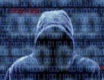 Český spolek přátel Izraele www.cspi_.cznocamels.comhacking-phone-1a10d9e769135386b824044f22ecd364a68e0d87-150x115 Study: Desktop Scanners Can Be Hijacked To Execute Cyber Attacks NoCamels.com