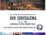 Česká společnost přátel Izraele Den-Jeruzaléma-v-kat.-sv.-Víta-23.5.17-18-h.-1-150x115 Den Jeruzaléma|23.5. 2017 Tiskové zprávy