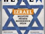 Česká společnost přátel Izraele RES1702001OBALKA-150x115 Speciální vydání časopisu Reflex na téma Izrael Zpravodajství