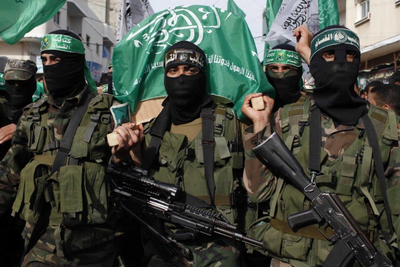 Česká společnost přátel Izraele hamas-vows-to-keep-fighting-in-gaza-unless-demands-are-met-1170x780 Hamas opět zabíjel Izrael a svět Izraelská politika Zpravodajství