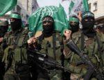 Česká společnost přátel Izraele hamas-vows-to-keep-fighting-in-gaza-unless-demands-are-met-150x115 Hamas opět zabíjel Izrael a svět Izraelská politika Zpravodajství