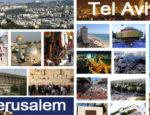 Český spolek přátel Izraele j_tv-150x115 HR Prompts Yet Another Tel Aviv Capital Correction at The Guardian HonestReporting.com