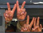 Česká společnost přátel Izraele palestinian-prisoners-150x115 Palestinian Prisoners End Hunger Strike — For What? HonestReporting.com