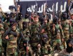 """Český spolek přátel Izraele ISIS-fighters-150x115 ISIS se """"omluvilo"""" za útok na Izraelské vojáky Izraelská politika Zpravodajství"""