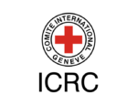 Český spolek přátel Izraele International-Red-Cross-150x115 Special Report: PA abuses goodwill of International Red Cross to pay salaries to Palestinian terrorists in Israeli prisons Palwatch.org