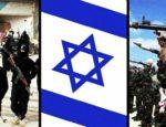 Česká společnost přátel Izraele Israel-vs-ISIS-150x115 Arab chycen při zakládání buňky ISIS v Izraeli Izrael a svět Zpravodajství