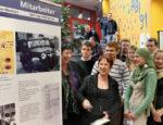 """Česká společnost přátel Izraele Leastudents3_jpg-150x115 Výstava """"Židovská odborná škola MASADA 1947-48"""" Kultura"""