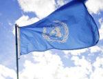 """Český spolek přátel Izraele OSN-1-150x115 Rada pro lidská práva OSN dosazuje profesora na 6 let, aby vyšetřoval Izraelské """"přestupky"""" Izrael a svět Zpravodajství"""