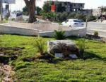 Český spolek přátel Izraele terrorist-monument-in-jenin-150x115 Fatah claims credit for reinstatement of monument honoring terrorist in Jenin Palwatch.org
