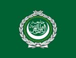 Český spolek přátel Izraele Arab-league-logo-150x115 Arab League lies: Israel does medical experiments on prisoners and murders them Palwatch.org