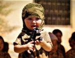 Česká společnost přátel Izraele Palestinské-děti-150x115 Indoktrinace palestinských dětí vražednou nenávistí pohledem psychiatra GatestoneInstitute.org