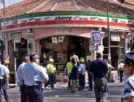 Český spolek přátel Izraele sbarro-1024x668-150x115 Hamas glorifies Sbarro suicide bombing that killed 15, among them 7 kids Palwatch.org