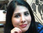 Česká společnost přátel Izraele www.cspi_.czeretz.czNada-Amin-1-598x4-2e763c5cb498cc9c6c094e1ed014303f5e216fe5-150x115 Íránská novinářka se v Izraeli cítí bezpečně Eretz.cz