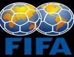 Česká společnost přátel Izraele FIFA-150x115 Israel's FIFA Victory - Great PMW Success Palwatch.org