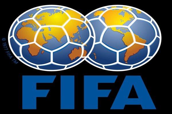 Česká společnost přátel Izraele FIFA Israel's FIFA Victory - Great PMW Success Palwatch.org