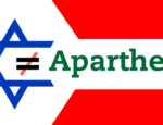 Český spolek přátel Izraele Israel-Apartheid-State-Youtube-thumbnail-150x115 Neil Macdonald: Israel is an Apartheid State HonestReporting.com