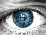 Česká společnost přátel Izraele Just-blink-150x115 Just Blink: New Device Detects Disease Through Eye Movement NoCamels.com