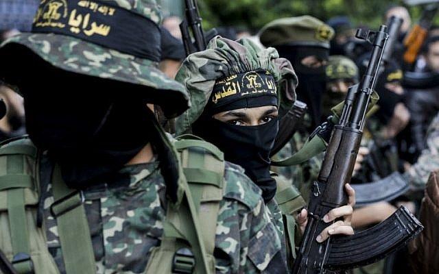 "Česká společnost přátel Izraele Muslim-terrorists PA accuses Israel of using ""poisonous gas"" while exploding terror tunnel Palwatch.org"