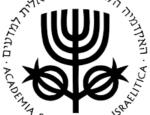 Česká společnost přátel Izraele IASHlogoblack-2-150x115 Three Israeli Researchers Snag Top Science Award NoCamels.com