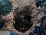 Český spolek přátel Izraele Izraelský-voják-prozkoumává-palestinský-tunel-150x115 Izraelští vojáci odhalili tajný tunel. Pak ho vyhodili do povětří. Izraelská politika Zpravodajství