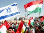 Český spolek přátel Izraele Kurdové-s-izraelskou-vlajkou-která-je-nyní-v-Iráku-zakázaná.-150x115 Irák zakázal používání izraelských vlajek Izrael a svět Zpravodajství
