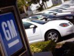 Česká společnost přátel Izraele general-motors-400x225-150x115 General Motors President Made Undisclosed Visit To Israel NoCamels.com