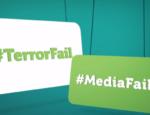 Česká společnost přátel Izraele terror-fail-cover-image-2-150x115 VIDEO: Gaza Terror – Israel Tech HonestReporting.com