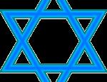 Česká společnost přátel Izraele star-150x115 Pozvánka na akci KKL-JNF a ČSPI - Pouze pro členy spolku Kultura Zpravodajství