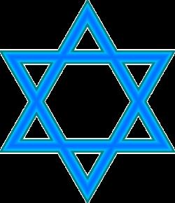 Český spolek přátel Izraele star-e1516445720562 Pozvánka na akci KKL-JNF a ČSPI - Pouze pro členy spolku Kultura Zpravodajství