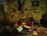 Český spolek přátel Izraele 000_SC0SS-e1505743459444-640x400-150x115 Israel said to consider sending direct aid to deteriorating Gaza Timesofisrael.com