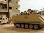 Český spolek přátel Izraele Part-NIC-Nic6388022-1-1-0-e1454076139373-640x400-150x115 Egypt army denies Israel carried out secret airstrike campaign in Sinai Timesofisrael.com