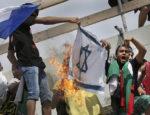 Česká společnost přátel Izraele Antisemitismus-ve-Francii-150x115 FRANCIE: Bude země již brzy bez Židů? Svět