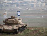 Český spolek přátel Izraele Izraelský-tank-150x115 Na Blízkém východě hrozí válka Izraele a Íránu. Zastavit ji může Rusko Izrael a svět