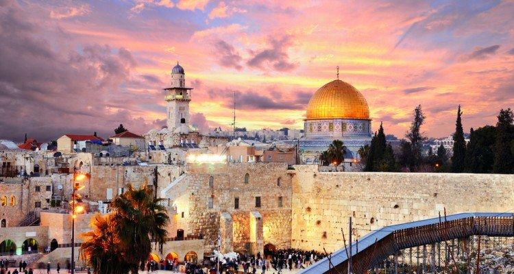 Izraelská kultura