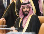 Česká společnost přátel Izraele Královský-princ-Saudské-Arábie-prezident-Mohammed-bin-Salman-Al-Saud-Zdroj-Timesofisrael-150x115 Palestinci musí vytvořit mír a nebo držet hubu, řekl Saúdský koruní princ Americkým Židům. Svět