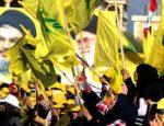 Česká společnost přátel Izraele Příznivci-Hizballáhu-150x115 Šíitský Hizballáh získal v libanonských volbách většinu v parlamentu Svět