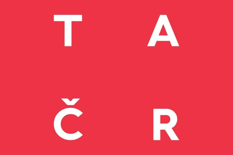 Český spolek přátel Izraele TACR-1170x780 Technologická agentura ČR spolu s partnery poprvé podpoří společné projekty s Izraelem Technologie