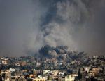 Český spolek přátel Izraele Gaza-konflikt-150x115 PÁSMO GAZY: Konflikt stále doutná Izraelská politika