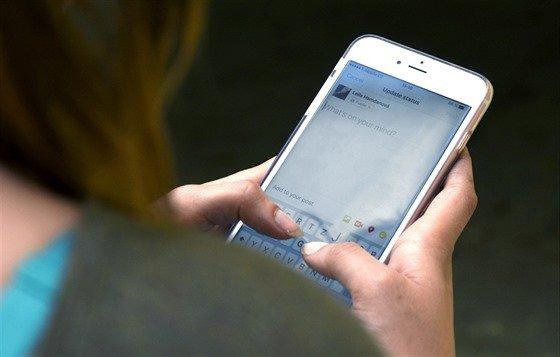 Český spolek přátel Izraele Hamas-se-chtel-nabourat-do-telefonu-IDF-tvrdi-Izrael Hamas se chtěl dostat do mobilů vojáků přes výsledky fotbalu, tvrdí Izrael Novinky Technologie
