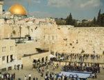 Česká společnost přátel Izraele Holy-site-at-jerusalem-150x115 Izrael uzavřel vstup na Chrámovou horu, strhla se ostrá potyčka Novinky Víra
