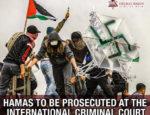Český spolek přátel Izraele Petice-za-odsouzeni-Hamasu-u-ICC-150x115 Petice pro stíhání Hamásu za válečné zločiny u ICC v Haagu! Izraelská politika Novinky