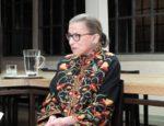 Česká společnost přátel Izraele Soudkyne-Ruth-Bader-Ginsburgova-150x115 Izraelskou cenu Genesis obdržela místopředsedkyně amerického Nejvyššího soudu Ruth Bader Ginsburgová Novinky